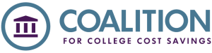 The Coalition for College Cost Savings