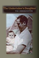 Derricotte - Undertaker's Daughter
