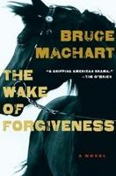 Machart - Wake of Forgiveness