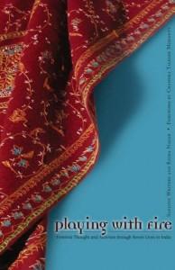 Nagar cover image
