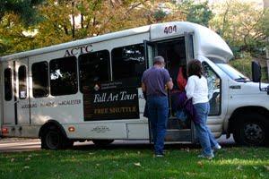 bus2009
