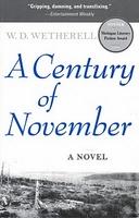 century november