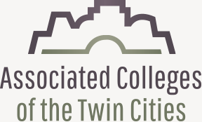 ACTC Logo 2014