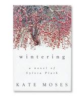 wintering_large